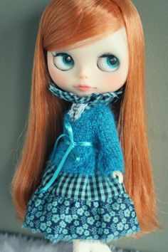 Update at Bliss & Bien boutique  Blythe dress  cachecoeur set Monsoon Winter by Bien on Etsy, $40.00