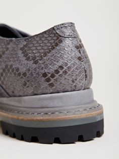 Puma shoes | Men's Shoes | Gumtree Australia Inner Sydney