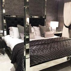Nice bedroom @KortenStEiN