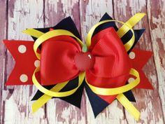 Snow white birthday set, Snow white hat, Snow White costume, Snow white hair accessory, Snow white party, Birthday gift, 1st birthday outfit