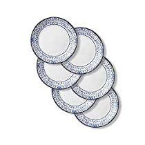 Corelle Sets, Corelle Dishes, Dinner Plate Sets, Dinner Sets, Dinner Plates, Plates And Bowls, Salad Plates, Tabletop, Melamine Dinnerware Sets
