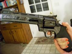 31849-show-us-your-taurus-revolvers-382534_3671840272428_1550429906_n.jpg (960×720)