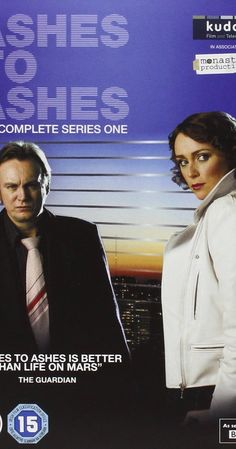 Created by Matthew Graham, Ashley Pharoah. With Philip Glenister, Keeley Hawes, Dean Andrews, Marshall Lancaster. DCI Gene Hunt swaps the Ford Cortina for an Audi Quattro and joins the London Metropolitan Police to deal with the 'Southern Nancy' criminal scum.