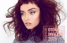 tendencia make-up otoño invierno 2015