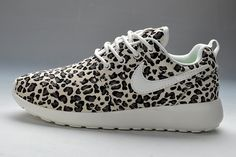 outlet on sale many styles low price sale 39 Best Shoes images | Nike women, Nike, Nike free shoes