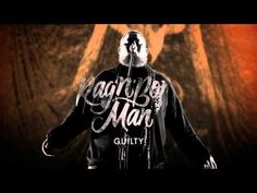 Rag'n'Bone Man - Life In Her Yet - YouTube