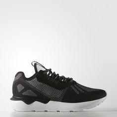 adidas - Tênis Tubular Runner Wv