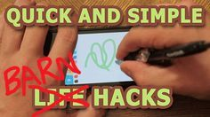 8 Simple Barn Hacks To Make Life Easier « HORSE NATION