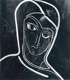 Francis Picabia – Jiří Svoboda – Webová alba Picasa