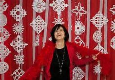 christmas photo booth idea more christmas photo booth backdrop