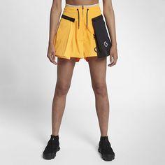 Shorts cargo NikeLab ACG - Donna