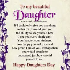 237 Best Quotes Images Thoughts Sons My Daughter