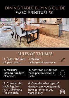 12 Best Natural Acacia Wood Tables Images On Pinterest Acacia Wood