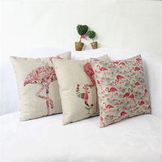 M s de 1000 ideas sobre almohadas decorativas en pinterest cojines para el suelo almohada - Almohadas en ikea ...