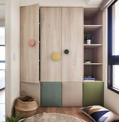 47 Fantastic Bedroom Cabinet Design Ideas For many people, buying furniture is not an important thing but they soon realize their mistake when they have to … Furniture Projects, Kids Furniture, Bedroom Furniture, Furniture Design, Bedroom Decor, Rustic Furniture, Bedroom Storage, Antique Furniture, Cool Kids Bedrooms