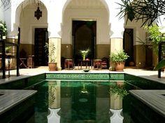 3b39953dc84de8113b7f8a9c90a4803d--medina-marrakech-outdoor-pool.jpg 600×450 pixels