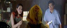 5 Science Fiction Films to Watch if You Are New To Bollywood. *Kol Mil Gaya*, Hrithik Roshan, Preity ZInta