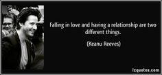 Observant, Honest, and Fit. I'm the kind of guy that takes long walks on the beach and does crazy random things on the way there. Keanu Reeves Life, Keanu Reeves Quotes, Best Quotes, Love Quotes, Inspirational Quotes, Wisdom Quotes, Quotes To Live By, Good Looking Actors, Word 3