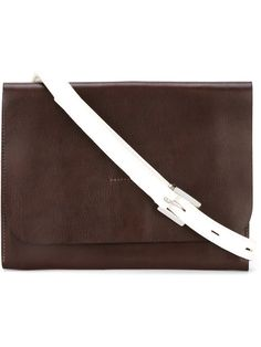 20 Best Ally Capellino images   Leather bags, Leather purses ... a6b1472d36