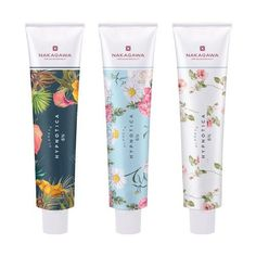 Design beauty packaging for a tube format Skincare Packaging, Soap Packaging, Cosmetic Packaging, Beauty Packaging, Brand Packaging, Design Packaging, Honey Packaging, Chocolate Packaging, Coffee Packaging