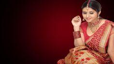 Hasti Mit jati hai shayari hd image   हसत मट जत ह आशय बनन म  बहत मसकल हत ह अपन क समझन म  एक पल म कस क भल न दन  जदग लग जत ह कस क अपन बनन म..!!!  In making ends celebrity Ashiya  Is very difficult to explain to loved ones in  Do not forget that in a moment  In making one's life becomes .. !!!  Hasti Mit jati hai shayari hd image Hindi Romantic Shayari hd pic 2016 Hindi romantic shayari messages image Hindi Sad And Love Shayari for whatsapp