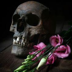 Screaming Skull, Skulls, Beautiful, Art, Art Background, Kunst, Performing Arts, Skull