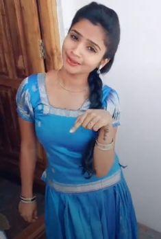 Indian Teen, Indian Girls, Beautiful Girl Indian, Beautiful Indian Actress, Cute Young Girl, Cute Girls, Cute Girl Photo, Cool Girl, Hd Photos