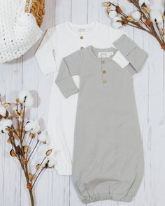 99a3894e00f5 14 Best Auntie baby clothes images