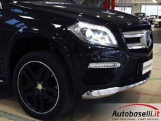 Nice Mercedes: MERCEDES GL 350 BLUETEC 4MATIC PREMIUM 7 POSTI 258CV FULL OPTIONAL Cambio automa...  MERCEDES GL 350 BLUETEC 4MATIC PREMIUM 7 POSTI 258CV FULL OPTIONAL, del 2015, €59.900 Check more at http://24car.top/2017/2017/04/09/mercedes-mercedes-gl-350-bluetec-4matic-premium-7-posti-258cv-full-optional-cambio-automa-mercedes-gl-350-bluetec-4matic-premium-7-posti-258cv-full-optional-del-2015-e59-900-13/
