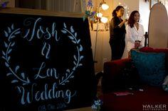 Bride Getting Ready  Calgary Walker Photography www.walkerphoto.ca