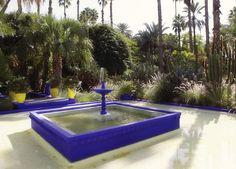 Marrakesh #world #travel