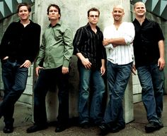 Galactic at The Harvest Jazz and Blues Festival, September 13, 2014