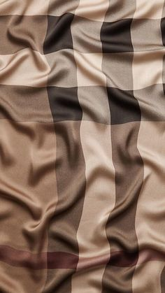 Shop the complete collection of women's scarves from Burberry. Burberry Wallpaper, Hype Wallpaper, Cartoon Wallpaper Iphone, Iphone Background Wallpaper, Cream Aesthetic, Brown Aesthetic, Aesthetic Collage, Aesthetic Pastel Wallpaper, Colorful Wallpaper