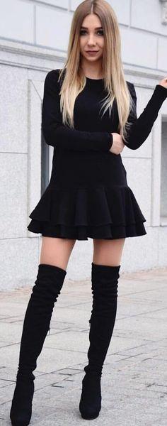 #winter #outfits  Zaczynamy WYPRZEDAŻ!  J