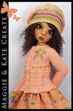 Kaye-18-MSD-BJD-by-Maggie-Kate