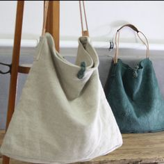 Item Code:6631167328417 Type: Bags Color: White, Green, Black, Coffee Main Fabric: Canvas, Cotton, Linen High: 38cm Width: 43cm Thickness: 8cm Opening method: disc buckle Elements: Vertical square Style: Retro Bag internal structure: Zipper pocket, Mobile phone bag, ID bag Package Includes: Single Piece*1 Tote Bags Online, Bags Online Shopping, Medium Tote, Medium Bags, Ibiza, Crochet Diy, Sack Bag, Color Beige, Vestidos