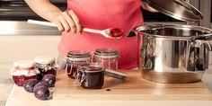 O mundo está mais #tech que você imagina! Confira inovações para sua cozinha: http://montacasa.gudecor.com.br/blog/cozinha-decorada/