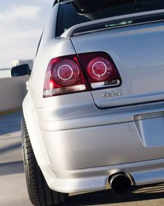 Gli Jetta A4 Tuning, Jetta Wagon, Vw Performance, Carros Lamborghini, Auto Volkswagen, Golf 7, Love Car, Jdm, Cars And Motorcycles