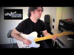 Coffee break solo 2 by Roberto Restuccia - YouTube
