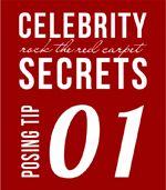 Posing Secrets of the Red Carpet » Megan DiPiero Photography blog