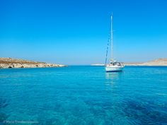 Greek Shipping Minister Fotis Kouvelis has pledged to resolve the issue of value added tax (VAT) on professional watercraft imposed by the EU. Water Crafts, Tourism, Greek, Ship, Sayings, News, Beach, Outdoor, Turismo