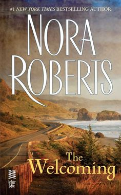 Amazon.com: The Welcoming eBook: Nora Roberts: Kindle Store