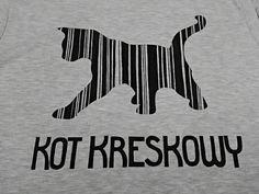 Kot Kreskowy