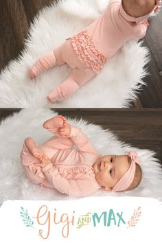 Source by girl take home outfit Going Home Outfit, Girls Coming Home Outfit, Take Home Outfit, My Baby Girl, Baby Girl Newborn, Newborn Hospital Outfits, Newborn Girl Outfits, Beautiful Pregnancy, Best Baby Gifts