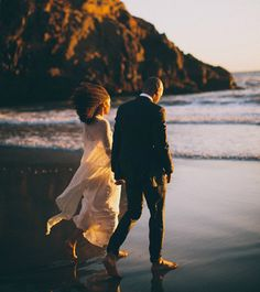 How I Knew My Husband was the One: How to Know If He's Marriage Material (Finding Your Boaz) really beautiful and enlightening to read but its not just about someone you like NOT being 'Boaz' but also about you recognizing what a 'Boaz' is and not rejecting him.