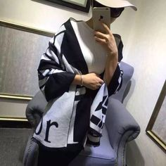 Cheap cashmere scarf knitting pattern, Buy Quality cashmere turtle neck sweater directly from China scarf triangle Suppliers:      Fashion Women H Shawl Prorsum Cashmere Wool Scarf Bufanda Manta Monogramed Prorsum Cape Winter Scarves Letter Wraps