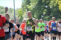 runnersworld 39