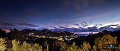 Villa Ventosa - Monport, Port d'Andratx, Mallorca, Spain