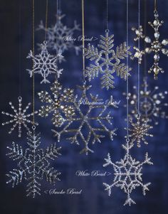 10 Stars Ideas In 2020 Happy Christmas Greetings Christmas Background Star Background