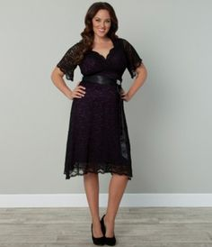 Looking for a homecoming dress or vintage-inspired pieces for your special event or any day? Fall in love with great opt...Price - $133.00-r8bnWF56
